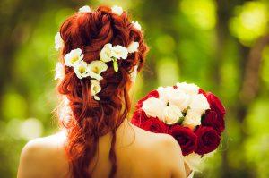 Creative Ideas For Your Wedding Photos