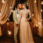 Tips To Make Your Post-wedding Session Perfect