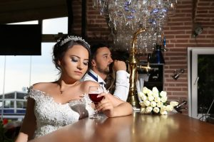 Important Tips Before Photographing A Wedding